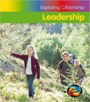 Leadership (Exploring Citizenship)