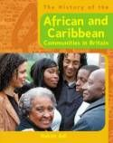 African And Caribbean Communities In Britain