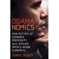 Obama Nomics