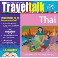 Thai: The New Traveller's Survival Kit