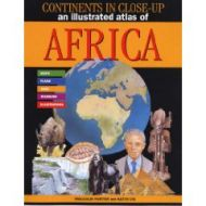 Africa - Continents In Close Up