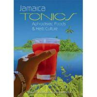 Jamaica Tonics