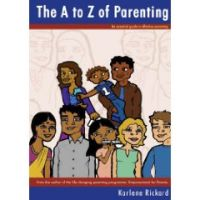 The A to Z of Parenting