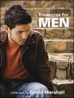 Treasures For Men
