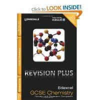 Revision Plus  Edexcel GCSE Chemistry